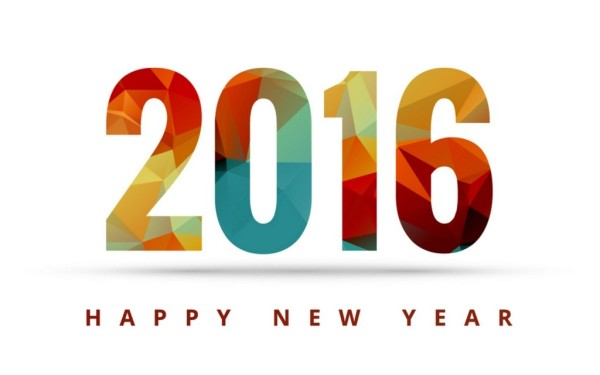 Happy new year 2016 600x375