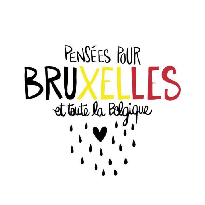 Hommage bruxelles dessin miss prune 720x720