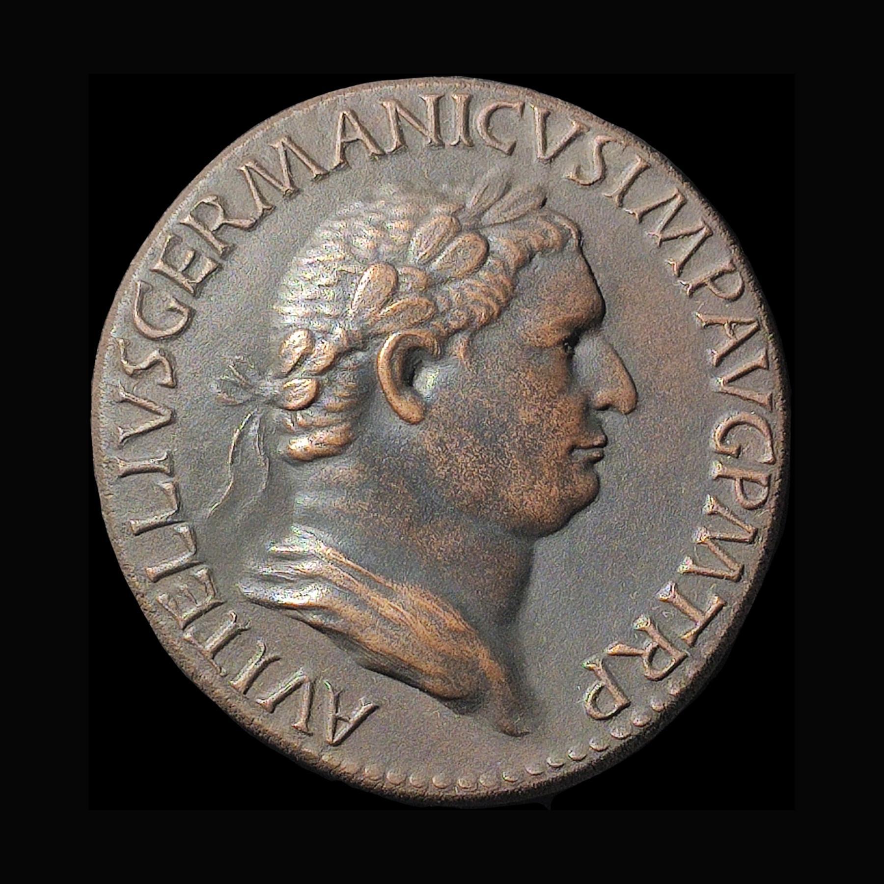 08 vitellius 1800