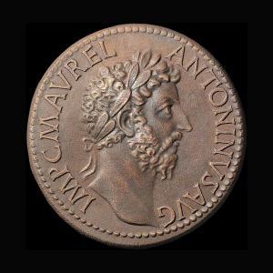 16 marc aurele 1800