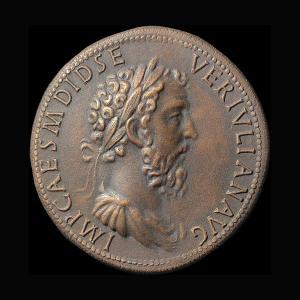 20 dide julien 1800
