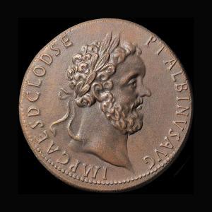 22 clodius albinus 1800