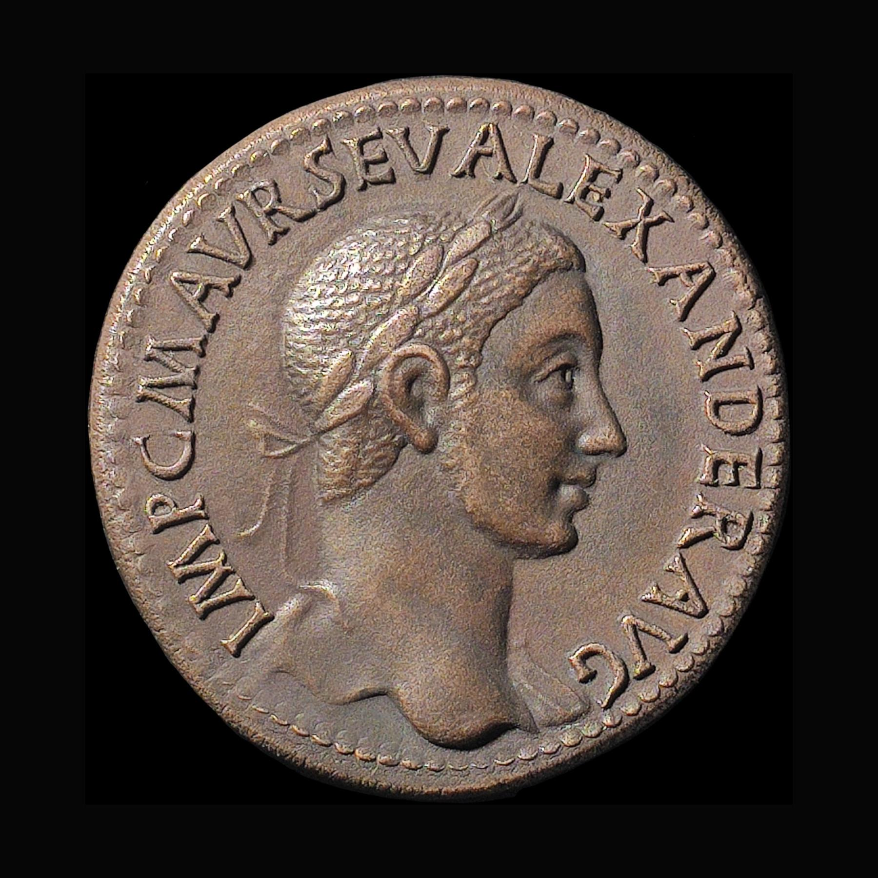 29 alexandre severe 1800