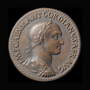 32 gordien ii 1800