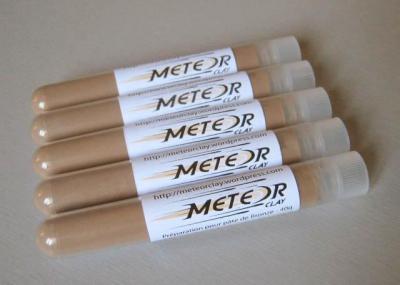 Meteor Gold Bronze - Classic