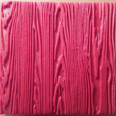 Texture bois #46
