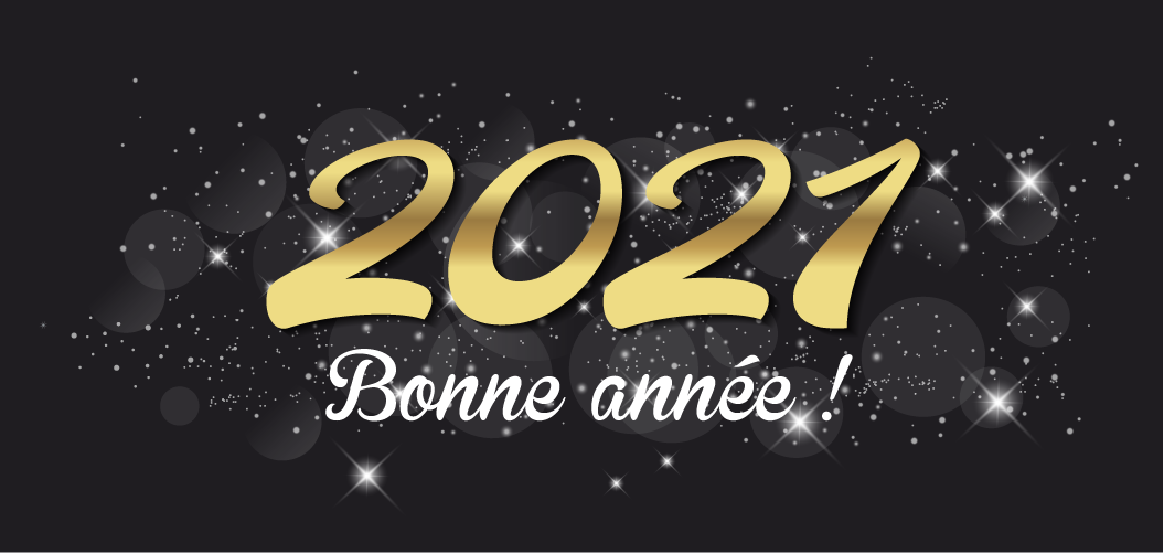 Carte voeux 2020 b
