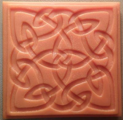 Texture celtique #41