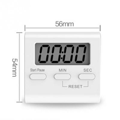 Digital  minutor