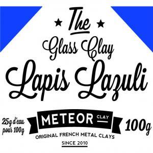 Lapis lazuli m