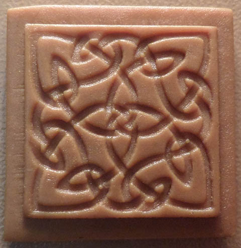 Mini celtique 480