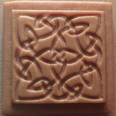 Texture mini celtique #40