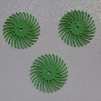 Radial discs 1000# - 3 units