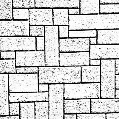 Texture briques #26