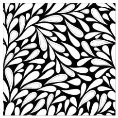 Texture feuilles #7