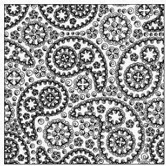 Texture#9