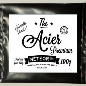 Visuel new acier premium
