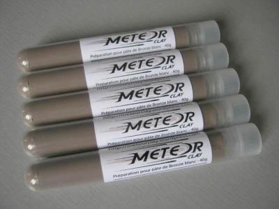 Meteor White Bronze - Classic